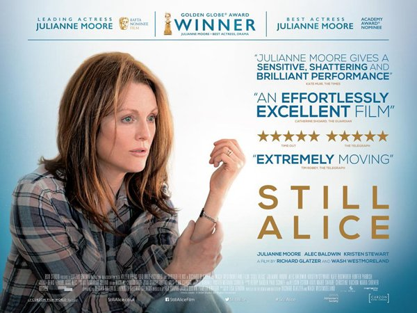 03-still-alice-poster