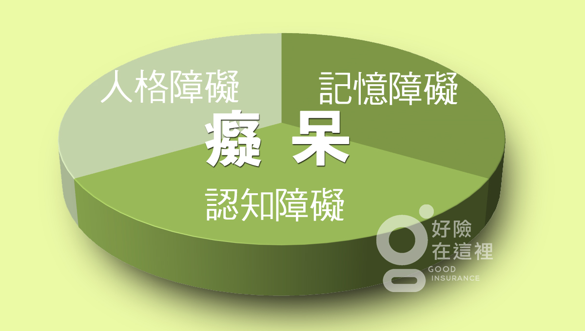 01-%e7%99%a1%e5%91%86%e7%9a%84%e7%af%84%e5%9c%8d