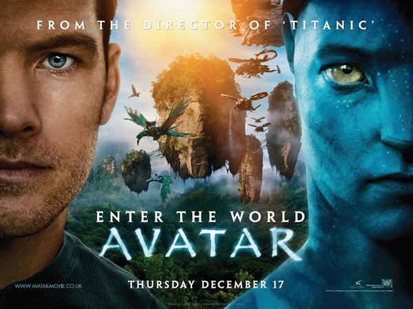 02-avatar-enter-the-world