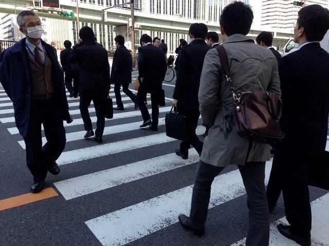01-tokyo-960256_640