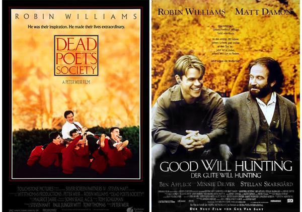 robin-williams-poster
